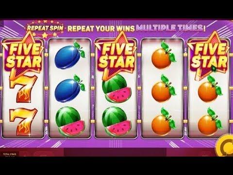 Dollar betting sites