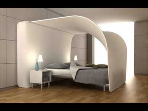 Worlds best bedrooms youtube for Most popular bed frames