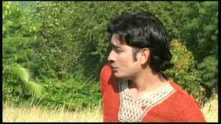 Kab Debu Humke Chumma [Full Song] Kab Aaiba He Pardesi