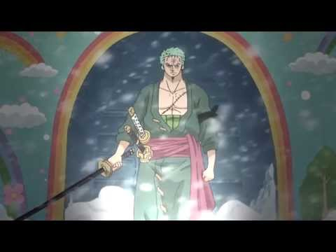 Apocalypse III - Love and Hope [Maximus Haki] ASMV