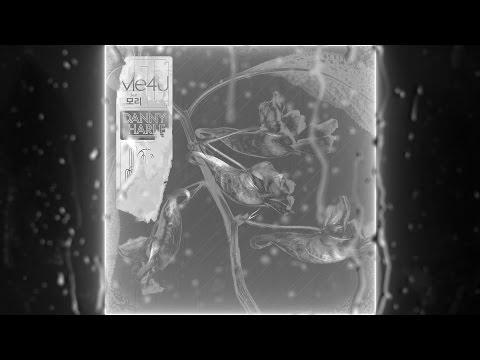 Danny L Harle - Me4U (A. G. Cook Remix)