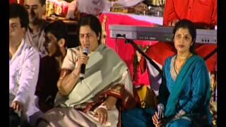 man-mera-mandir-shiv-mera-pooja-shiv-bhajan-full---song-i-shivanjali-mahoustav-vol-1-2