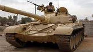 GTA SA偷坦克教學,一樣如果你喜歡這條影片就按like 同訂閱我們吧!!! Fac...