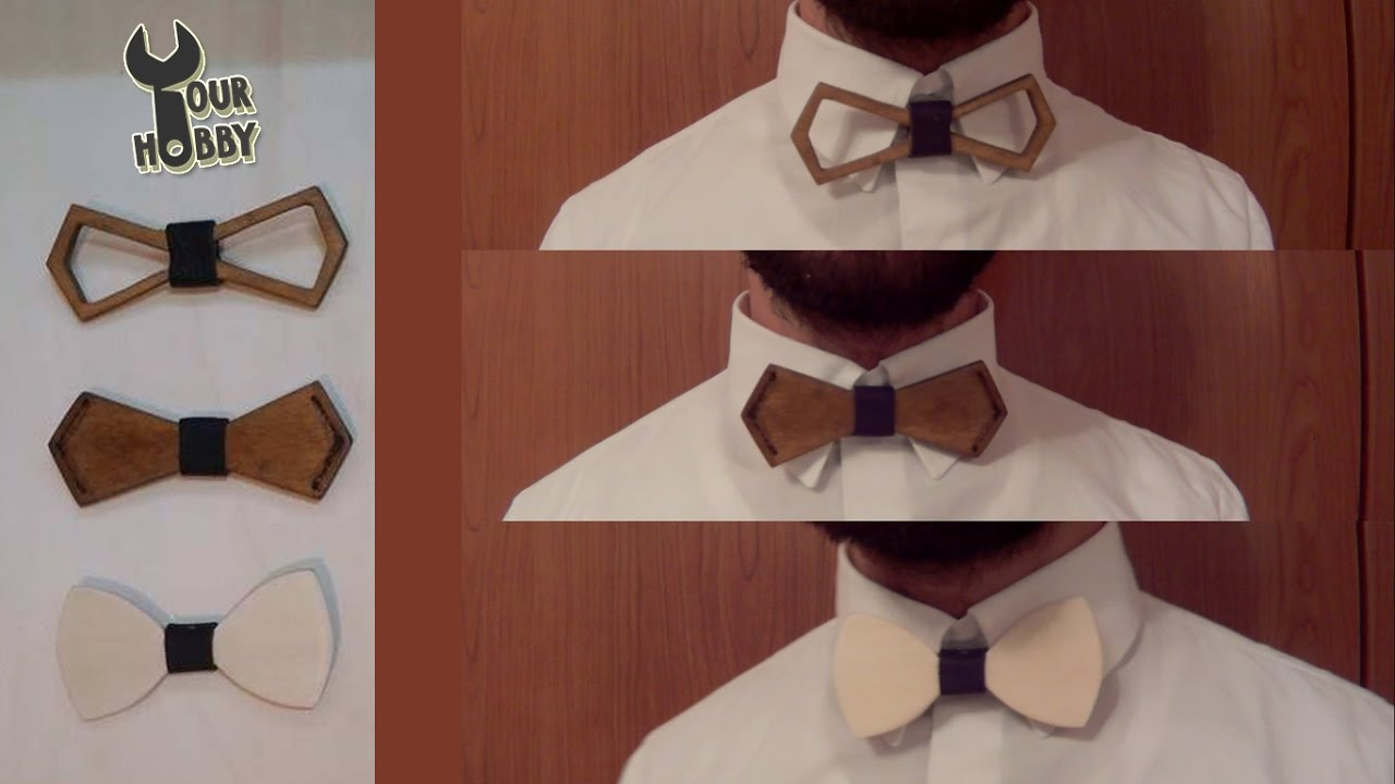 papillon fai da te moda diy youtube
