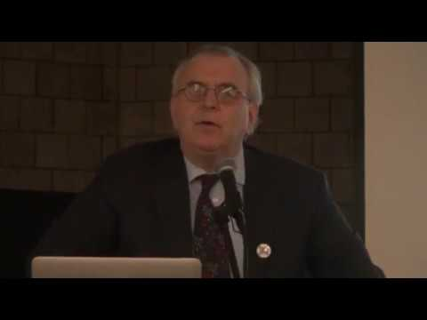 DC37 Climate Justice - Tom Sanzillo - Institute for Energy Economics & Financial Analysis
