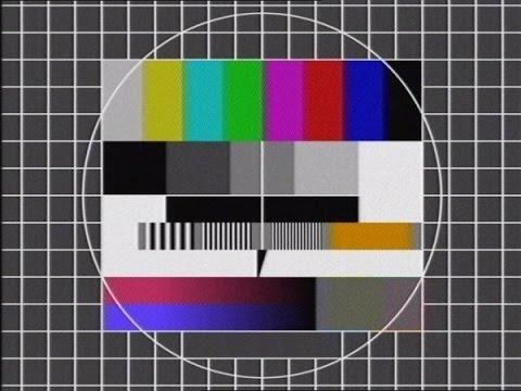 VOCÊ PRECISA SABER FAZER UM PROJETO DE PESQUISA - Mari Ella de YouTube · Duração:  7 minutos 54 segundos