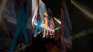 Beyoncé - Formation - OTR II (Global Citizen Festival South Africa)