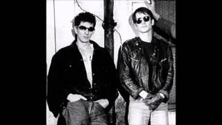 oTo - Bats (1982 Demo)