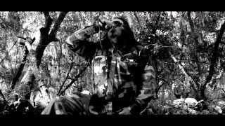 "Video ARMADA -  ""War 666"" (OFFICIAL MUSIC VIDEO - 2014) download MP3, 3GP, MP4, WEBM, AVI, FLV September 2017"