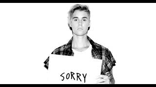 Justin Bieber Sorry 1 Hour.mp3