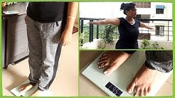 Weight Loss Method - My Family Health Partner_(I lost 2 kgs)- Weight Tracking App