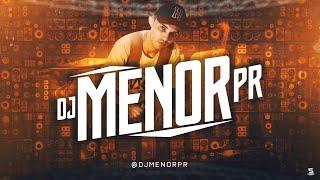 Beat Do Solitario MC Theuzyn Magrinho - Fiz Essa Can o Co a De Pau Duro DJ Menor PR.mp3