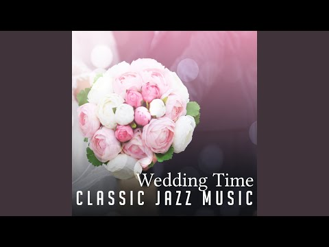 Jazz Paradise: Sway With Me