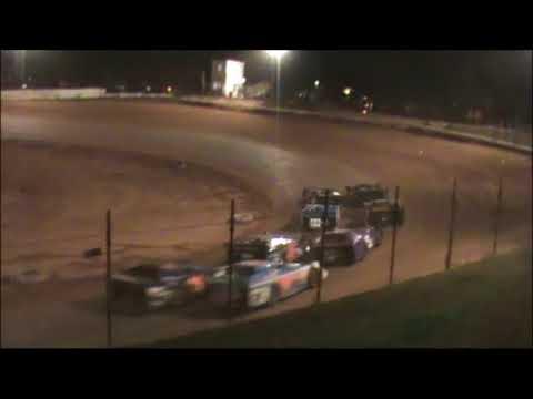 Spring City Raceway (10-26-13)