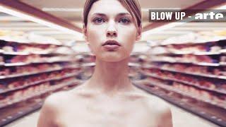 Video Le Supermarché au cinéma - Blow Up - ARTE download MP3, 3GP, MP4, WEBM, AVI, FLV Agustus 2018