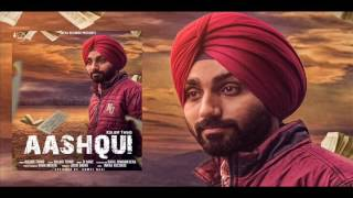 Aashqui (Kulbir Thind) Mp3 Song Download