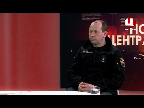 mistotvpoltava: Віталій Шкаревський