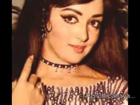Hema Malini, Khana, Mansyur S, Habil Prod Youtube mpg
