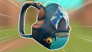 HOW TO WIN THE BACKPACK OF THE AQUAMAN EVENT IN ROBLOX