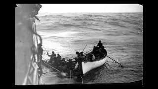 Casos Extraños - El misterio del barco SS Ourang Medan