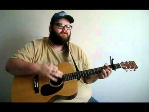 John Moreland Nobody Gives A Damn About Songs Anymore Youtube