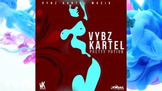 Video Vybz Kartel - Pretty Potion (Official Audio) download MP3, 3GP, MP4, WEBM, AVI, FLV November 2018