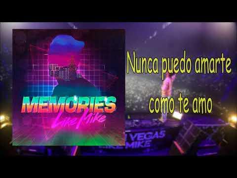 Like Mike - Memories (Subtitulado Español)