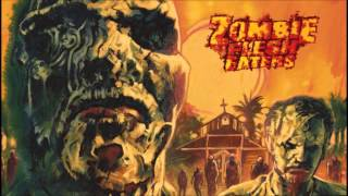 Video Fabio Frizzi - Zombie (Main Title) [Zombi 2, Original Soundtrack] download MP3, 3GP, MP4, WEBM, AVI, FLV April 2018