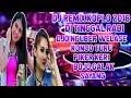 DJ remix dangdut koplo 2018