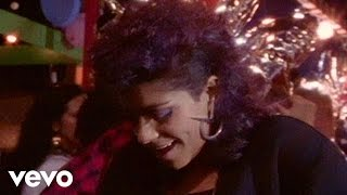 Lisa Lisa & Cult Jam's official music video for 'Lost In Emotion'. ...
