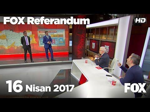 FOX Referandum 16