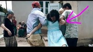 Алмаз Шаадаев Фаридам Из съемки клипа