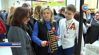 От IT-разработок до инноваций в области медицины: чем удивил проект «100 идей для Беларуси»?