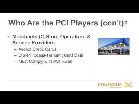 2017 01 19 12 01 PCI Compliance Updates for Small Merchants Level 4