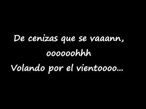 Juanes – Me enamora con letra