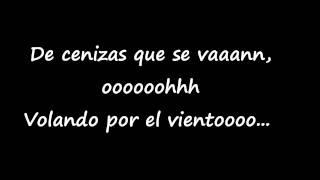 Juanes - Me enamora con letra