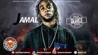 Gambar cover Jamal - RapidBurst - January 2019