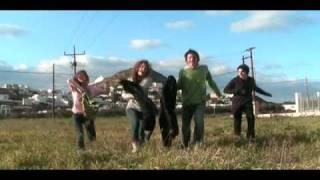 Antonis Remos-kommena  pia ta  daneika (video clip)