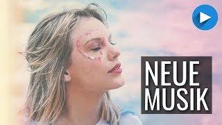 Neue Musik | AUGUST 2019 - Part 4