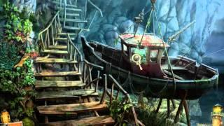 Sea Legends: Phantasmal Light (Gameplay)