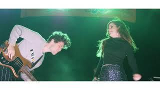 Echosmith | A video by Gabrielle Norte