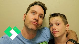 Yup, Bryce Needs Surgery | Clintus.tv