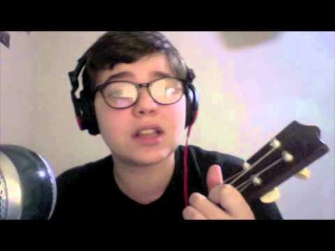 When You're Sick - Original Ukulele Song
