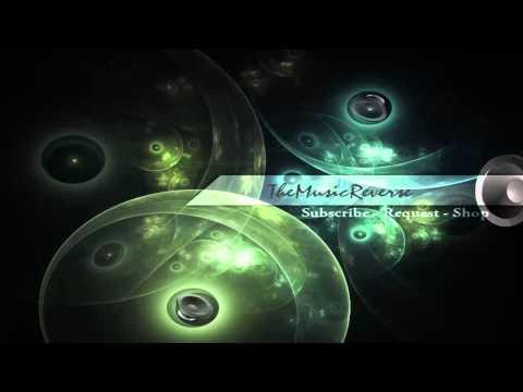 Three 6 Mafia  Lolli Lolli  HQ  Bass Boost