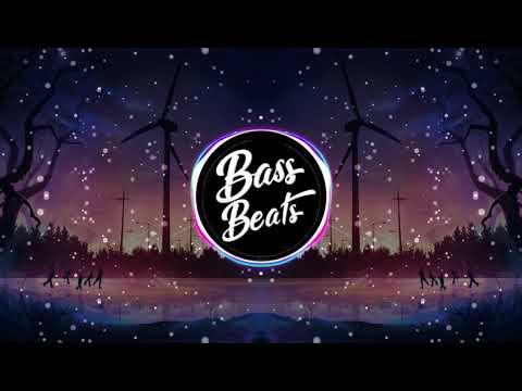 Devil Pay Bass Beats