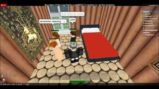 Roblox Whodunnit ep 6 EPIC
