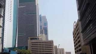 Автоматический паркинг в Дубае ОАЭ(Регистрации бизнеса, открытии компании в ОАЭ. Открытие банковского счета в ОАЭ. Купля-продажа готового..., 2015-06-22T12:12:55.000Z)