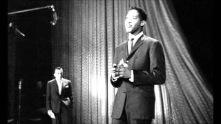 Sam Cooke - The Great Pretender  [1960]
