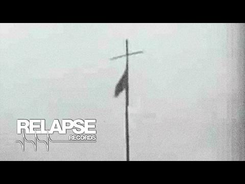 JOHN FRUM - 'A Stirring In The Noos' Album Teaser