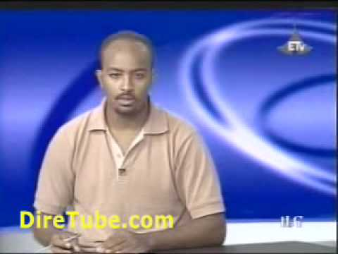 ETV Sport News - Nov 2, 2009